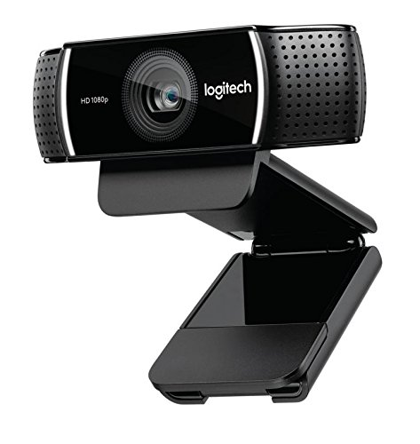 logitech-c922-pro-stream-full-hd-webcam-with-mic-and-adjustable-tripod-black