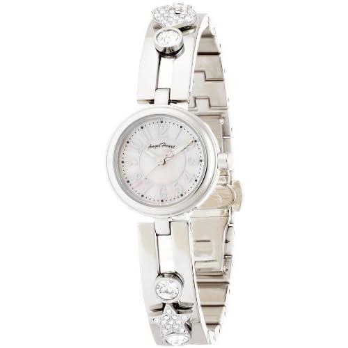 [エンジェルハート]Angel Heart 腕時計 ラブスウィング WL23PM