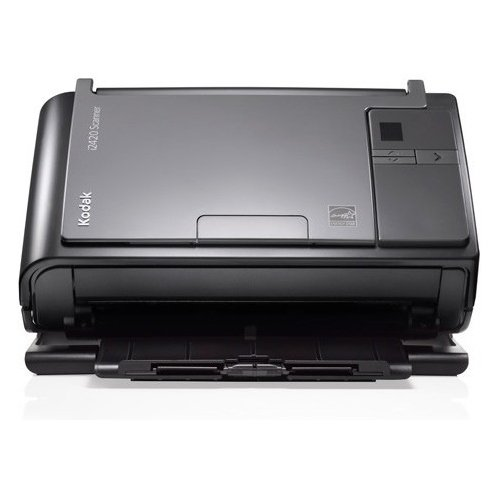 Kodak-i2420-Sheetfed-Scanner-600-dpi-Optical
