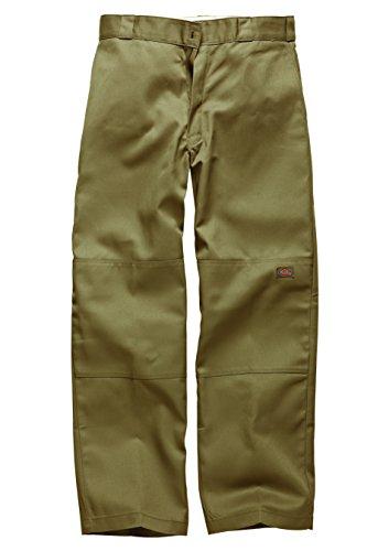 dickies-herren-weites-bein-hose-d-knee-work-pant-gr-w36-l34-herstellergrosse-36t-beige-khaki-kh