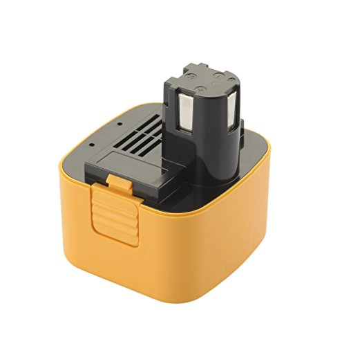batterie-ni-mh-3000mah-12v-pour-panasonic-abb-superfix-220-ey3550-oqg-ey3790b-ey6100-eqk-ey6100fqkw-