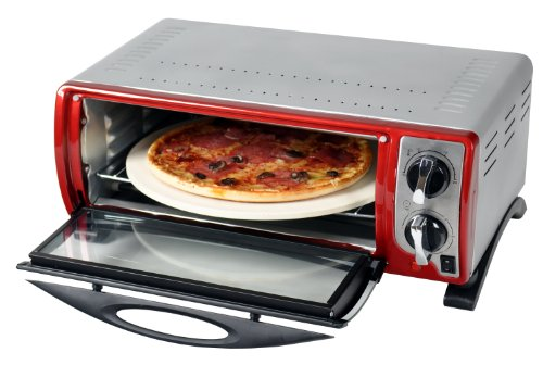 Countertop Tandoori Oven : Efbe-Schott SC MBO 1000 R Pizza and Multi-Oven with High Quality Pizza ...