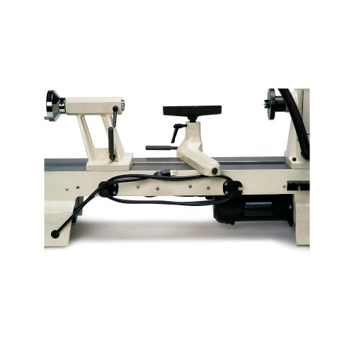 Jet 708376 Jwl 1220 12 Inch X 20 Inch Wood Lathe 171 Power