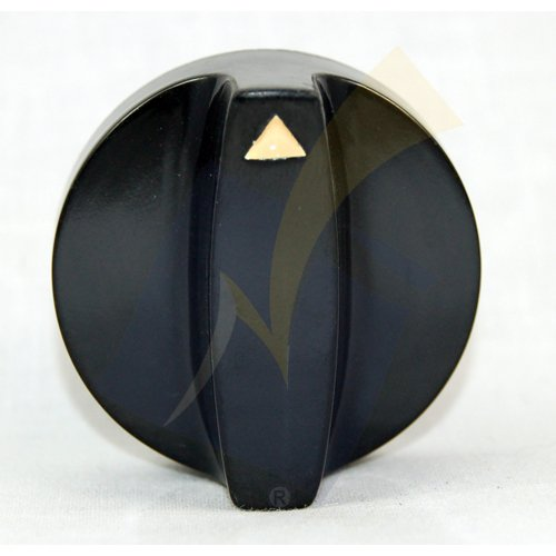 Market Merchants Control Knob for PGS and MHP Gas Grill Part at Sears.com