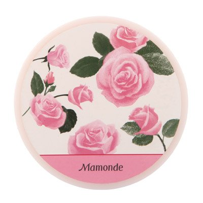 mamonde-rose-water-muti-soothing-gel-300ml