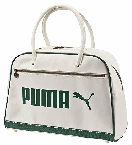 puma-campus-grip-bag-072629-07-whisper-white-posy-green-one-size
