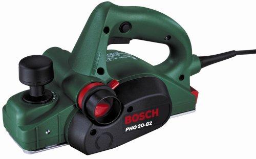 Bosch PHO 20-82 680 Watt Planer