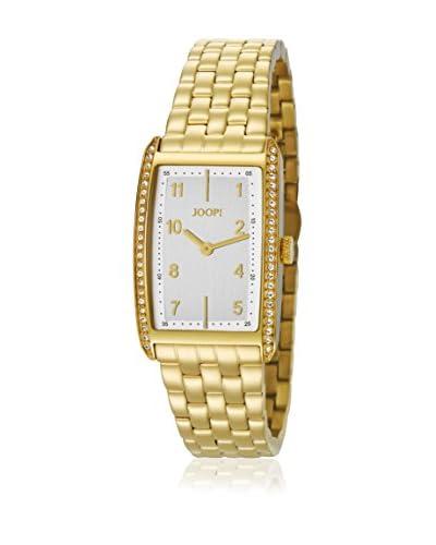 Joop Reloj de cuarzo Woman Joop Watch Transcendence Ladies 26 x 34 mm