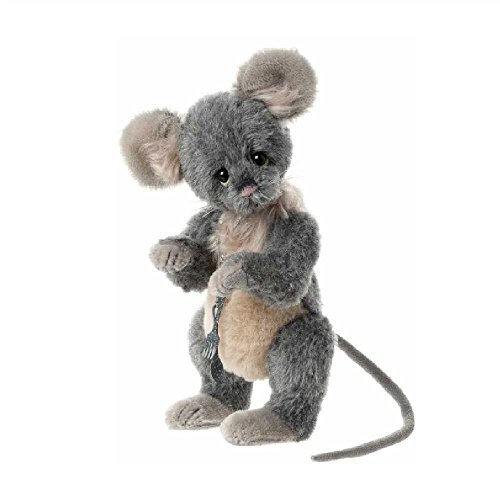 charlie-bears-ritz-mouse-8-1-2-