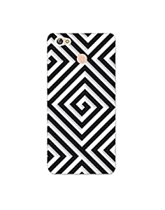 mi max nkt03 (135) Mobile Case by Mott2 - Patterns & Ethnic (Limited Time Offers,Please Check the Details Below)