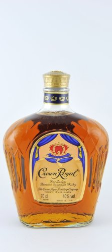 crown-royal-canadian-whisky-40-70cl
