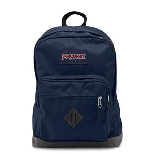 JanSport(ジャンスポーツ) City Scout シティスカウト バックパック リュック T29A [並行輸入品]