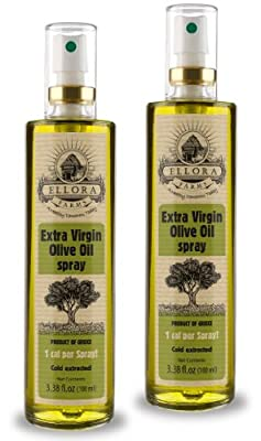Ellora Farms | Single Origin & World's First Traceable Olive Oil | Non GMO Extra Virgin Olive Oil | Born in Ancient Island of Crete, Greece from Ellora Fine Foods LLC.