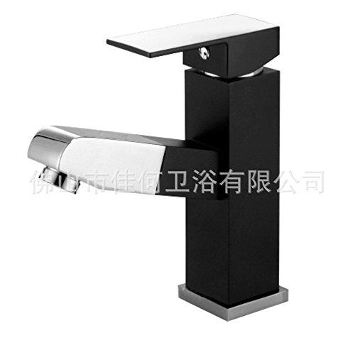 furesnts-casa-moderna-cucina-e-bagno-rubinetto-tutti-olio-di-rame-strofinato-il-bacino-di-bronzo-rub