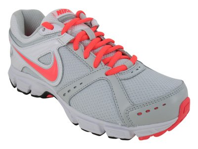 Available at Amazon Check Price Now! If you are searching for the Promotion for  Nike Women s NIKE DOWNSHIFTER 4 WMNS RUNNING SHOES No Description 1911b61da