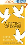 A Pitying of Doves: A Birder Murder M...