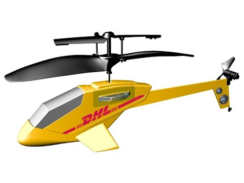silverlit-vehicule-radio-commande-helicoptere-x-rotor-picoo-z-dhl-ref-87332