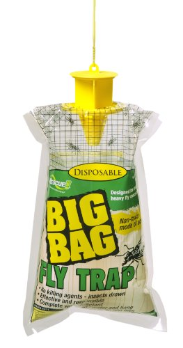 rescue-bftd-non-toxic-big-bag-fly-trap