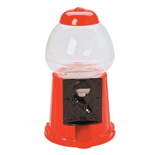 Rhode Island Novelty Gumball Machine Toy - 1