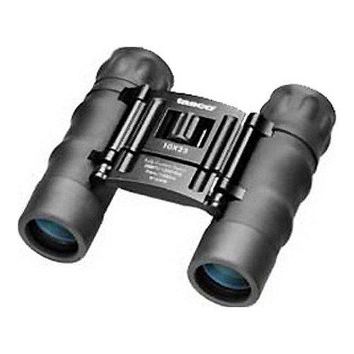 Tasco 10x25 Binoculars