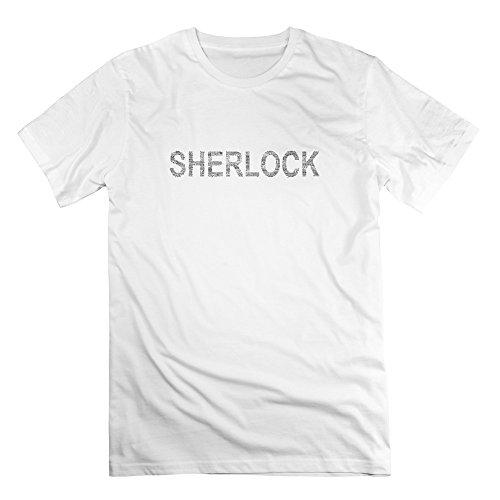 enhui-men-sher-lock-tv-logo-o-neck-v-neck-t-shirts-xl-white