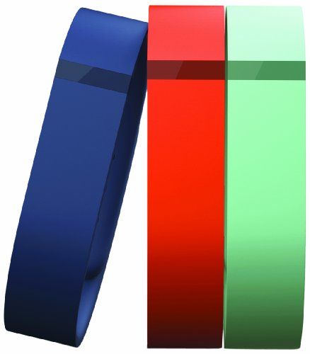 Fitbit-Flex-Accessory-Pack