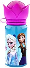 Disney Frozen Exclusive Aluminum Wate…