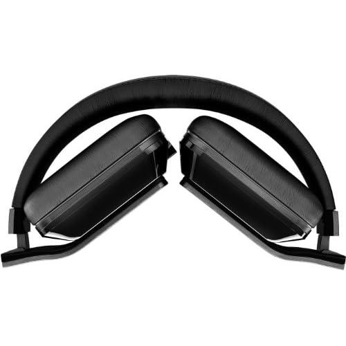 Monster MH INS OE TI NC CUA Inspiration blackの写真04。おしゃれなヘッドホンをおすすめ-HEADMAN(ヘッドマン)-