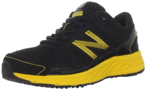 New Balance V Running Shoe   Xw