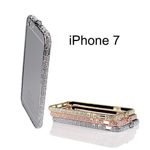 iphone-7-cover-paraurti-telaio-cristalli-diamond-sparkle-protettiva-caso-splendente-jeweled-alla-mod