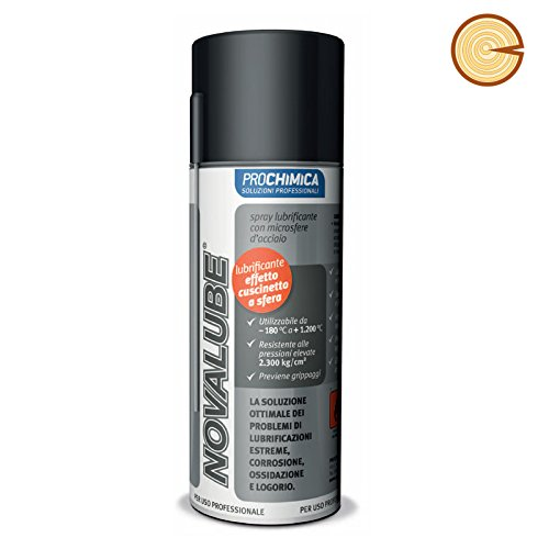 Spray-lubrificante-Novalube-400-ml