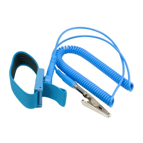 kingwin-anti-static-wrist-strap-ats-w24