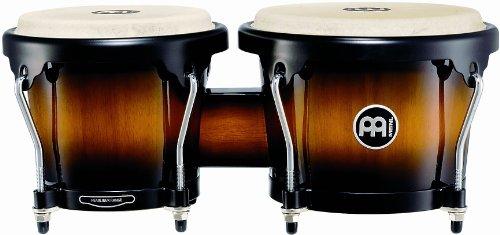 Meinl 300106 Batterie e Percussioni