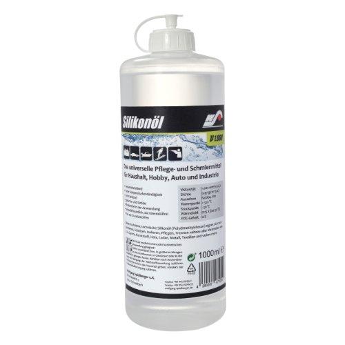 ws-silikonol-v1000-1000-ml