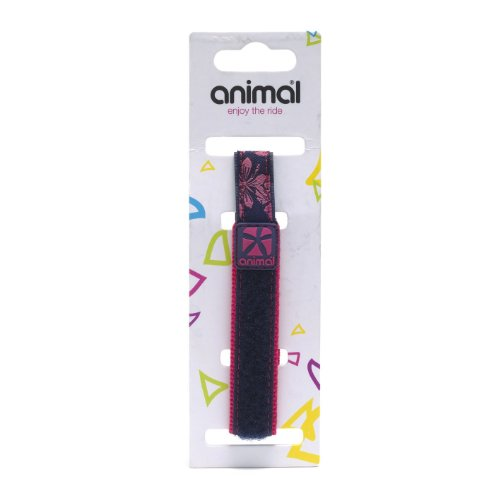 Animal Womens Watch Strap Watchstrap - Patterns