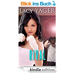 Rival (Unholy Alliance Series Book 2) (English Edition)
