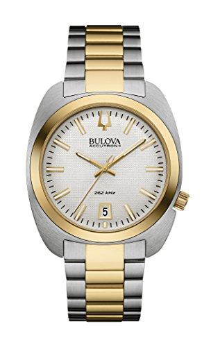bulova-98b272-accutron-ii-reloj-de-pulsera-para-hombre