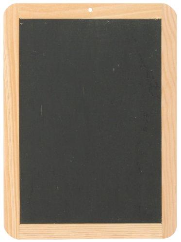 schiefertafel-295-x-218-cm