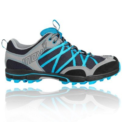 Inov8 Lady Roclite 268 Trail Running Shoes