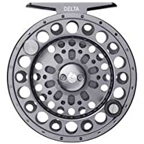 REDINGTON Delta 7/8 Fly Spool Smoke 5-5503S78