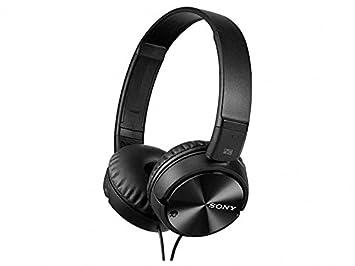 Sony MDR-ZX110NC Fejhallgató