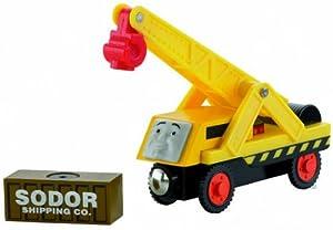 Thomas Wooden Railway - Kevin