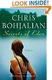 Secrets of Eden: A Novel