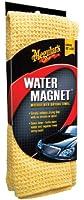 MEGUIARS X2000EU Magnet de l'Eau