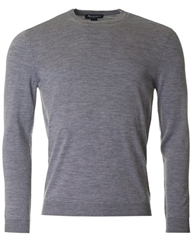 aquascutum-rolfe-crew-neck-merino-knit-large-grey