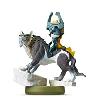 The Legend of Zelda: Twilight Princess HD - Wii U from Nintendo