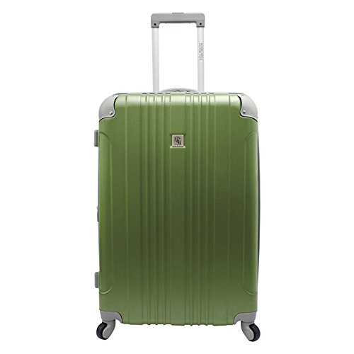 beverly-hills-country-club-newport-29-in-large-hardside-expandable-spinner-luggage-bag