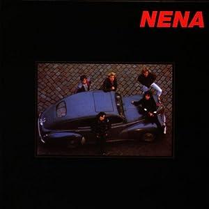 Nena (Remastered)