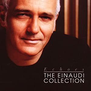 Echoes: The Einaudi Collection from Sony Music CMG