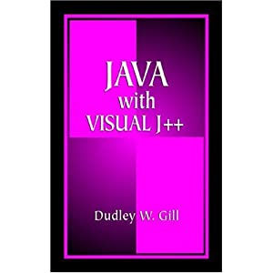 Java with Visual J++